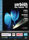 5th annual serbian film festival 2005